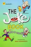 The Joke Book: A Book of 1000 Laughs