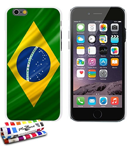 carcasa-rigida-ultra-slim-apple-iphone-6-47-pouces-de-exclusivo-motivo-de-brasil-bandera-blanca-de-m