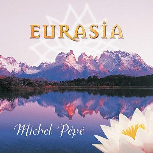 Eurasia