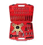 SAILUN Kupplungs Werkzeug Spezialwerkzeug für SAC Kupplungen Montage