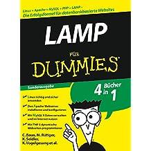 LAMP für Dummies: Sonderausgabe