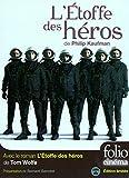Folio 15/10/2009