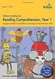 ISBN 1783170700