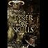 Taker of Skulls (Kormak Book Five) (The Kormak Saga 5)