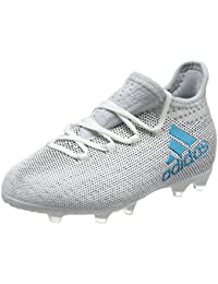 19f1d7b49 Amazon.co.uk: 11.5 - Football Boots / Sports & Outdoor Shoes: Shoes ...