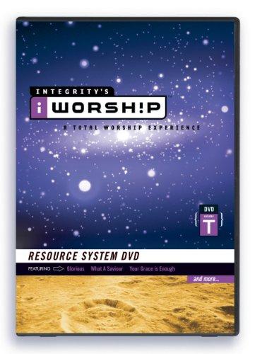 iworship-resource-system-t