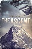 The Ascent - Der Aufstieg: Roman von Ronald Malfi
