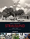Rote Brause 12. Stralsund: Stralsund 1960-1992