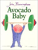 Avocado-Baby-Red-Fox-Picture-Books