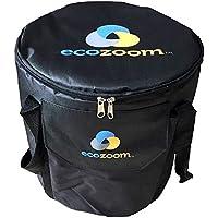 Ecozoom UK Réchaud Sac pour Zoom Versa Poêle Fusée