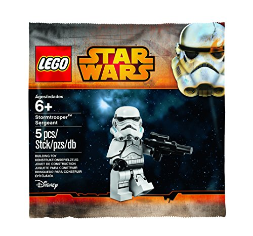 lego-star-wars-5002938-stormtrooper-sergeant-limited-edition-promotion-polybag