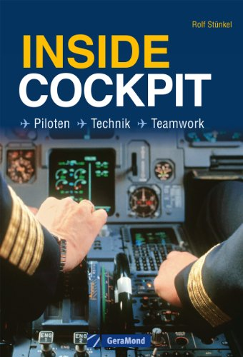 inside-cockpit-der-arbeitsplatz-der-piloten-exklusive-fotos-aus-den-cockpits-der-grossen-flugzeuge-a