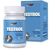 Gat Testrol Potency Activator 60 Tablets