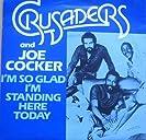 Crusaders I