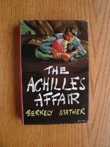 Achilles Affair