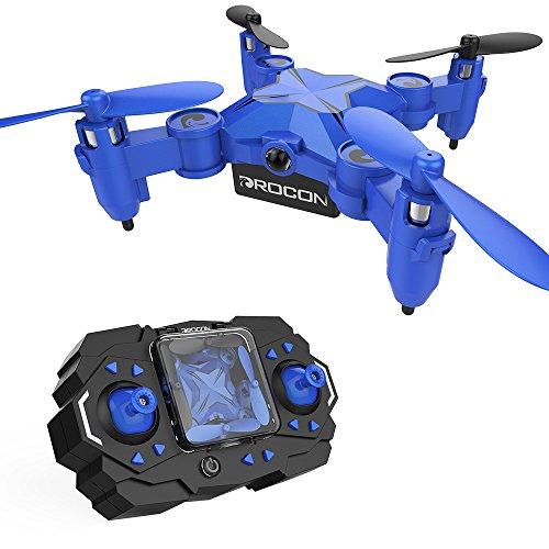Drocon Drone 901H...