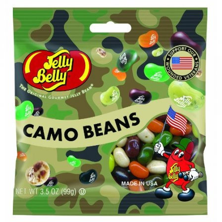 jelly-belly-camo-jelly-beans-35-oz-99g