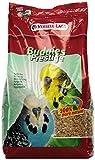 Versele Laga Vogelfutter für Wellensittiche 4 kg