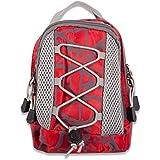 arkas cb40660Sac universel pour appareil photo, téléphone portable, Portefeuille, clés et accessoires