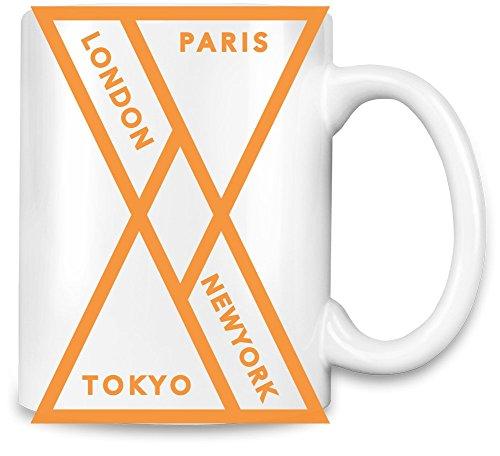 london-paris-tokyo-newyork-kaffee-becher
