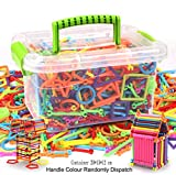 Toys For 5 Year Old - Best Reviews Guide