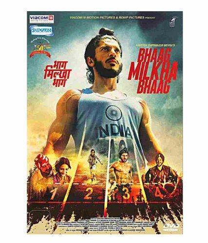 bhaag-milka-bhaag-original-hindi-dvd-fully-boxed-2-disc-set