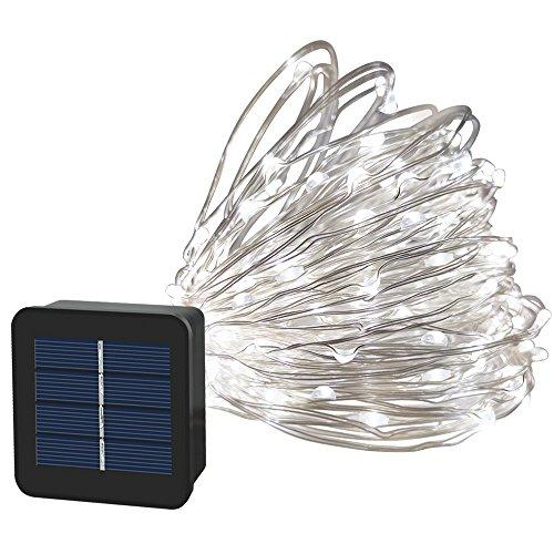 eonfine-guirlande-lumineuses-solaire-100-led-33-pieds-pour-noel-decoration-maisonmariage-terrasse-pe
