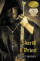 Sheriff and Priest: Wimer the Chaplain