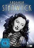 Barbara Stanwyck Collection Collector's kostenlos online stream