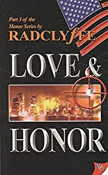 [(Love and Honor)] [By (author) Radclyffe] published on (September, 2005)