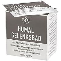 Humal Gelenksbad 7 Beutel zu je 37g preisvergleich bei billige-tabletten.eu