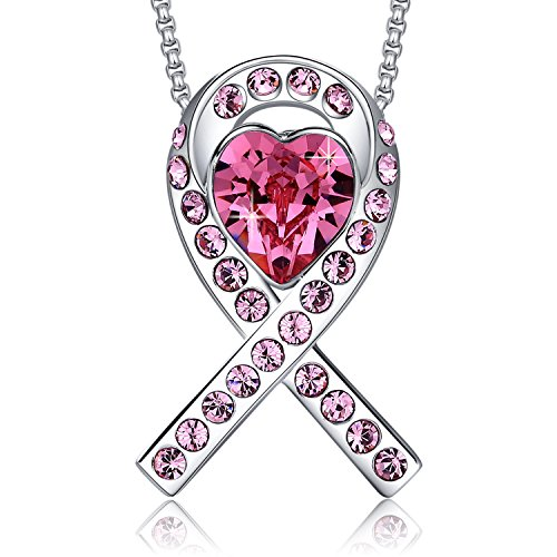 mega-creative-jewelry-breast-cancer-awareness-ribbon-medical-women-necklace-engraved-hope-made-with-