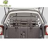 TierXXL.de Opel Meriva Kompaktvan Bj: 2003 - bis jetzt