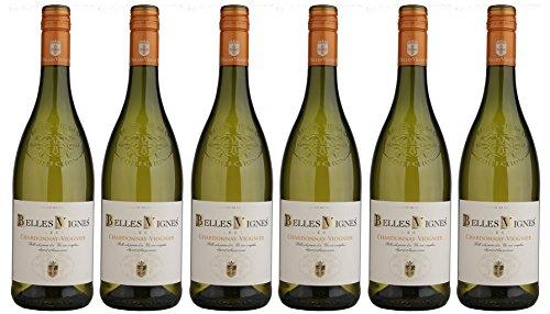 belles-vignes-2015-chardonnay-viognier-75-cl-case-of-6