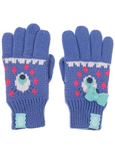 Animal Kinder Handschuh Filina Gloves Girls