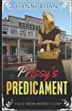 Prissy's Predicament: Tales From Biders Clump