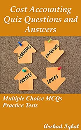 accounting help practice questions The sole purpose of this compilation is to help you practice and prepare for financial accounting examination using some carefully selected financial accounting questions from past examination this 320 financial accounting questions also has its answers on the last page of the document do yourself a favor to.