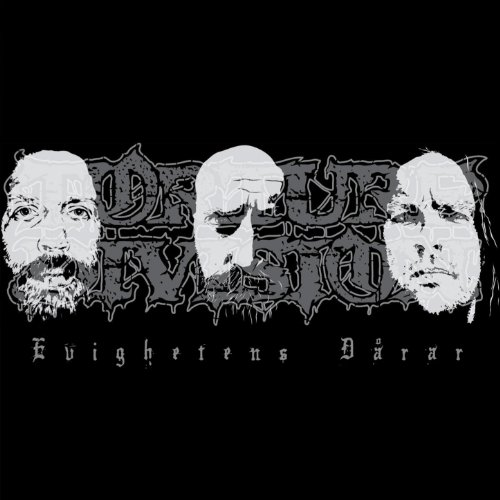 Overtorture (bound to be dead) [Explicit]