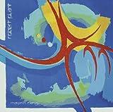 Shaken & Stirred by PLANT,ROBERT (2007-03-20)