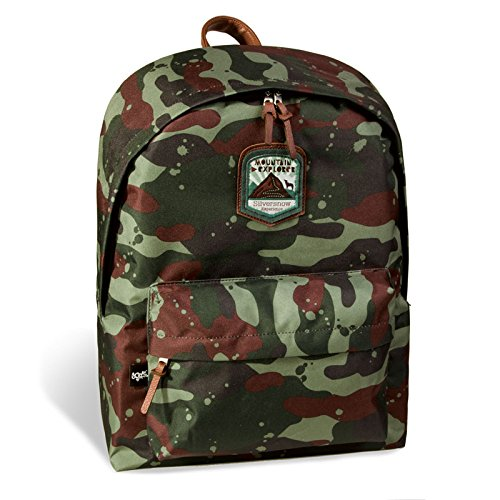 mochila-escolar-sport-mountain-explorer