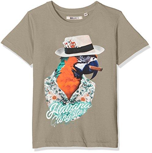 829a20fca Havana shirt the best Amazon price in SaveMoney.es