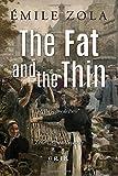 The Fat and the Thin: or, Le Ventre de Paris