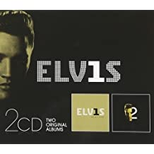 30# 1 Hits/2nd To None [2 CD]