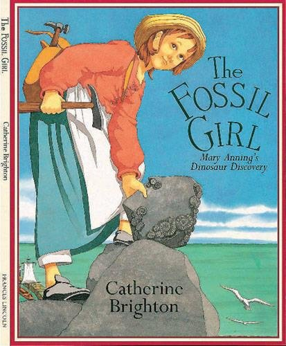 the-fossil-girl