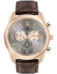 Reloj cronógrafo Hombre Philip Watch Seahorse Casual Cod. r8271996006