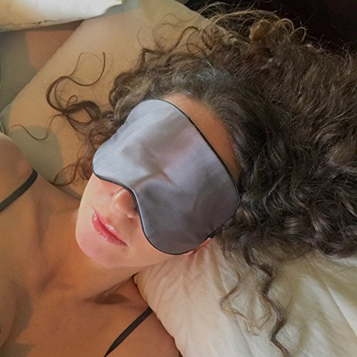 sleep-mask-reinvented-anti-ageing-sleeping-mask-facial-while-you-sleep-reduces-fine-lines-and-eye-pu