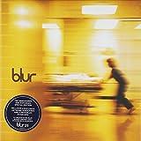 Blur (Edition Spéciale 2CD)
