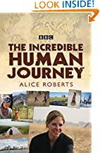 Alice Roberts (Author) Publication Date: 20 July 2016   1 used & newfrom  Rs. 40,970.27
