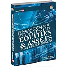 Fundamental Investing in Equity that Assest that Create Wealth