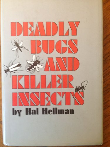 deadly-bugs-and-killer-insects
